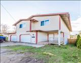 Primary Listing Image for MLS#: 1566280
