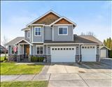 Primary Listing Image for MLS#: 1573280