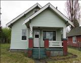 Primary Listing Image for MLS#: 1584280
