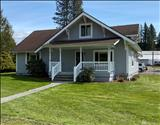 Primary Listing Image for MLS#: 1587380