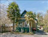 Primary Listing Image for MLS#: 1590580