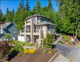 Primary Listing Image for MLS#: 1592280