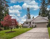Primary Listing Image for MLS#: 1594680