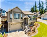 Primary Listing Image for MLS#: 1607480