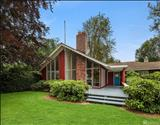 Primary Listing Image for MLS#: 1622480