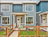 Primary Listing Image for MLS#: 1624380