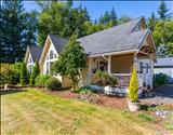 Primary Listing Image for MLS#: 1640680