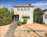 Primary Listing Image for MLS#: 1662480