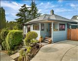 Primary Listing Image for MLS#: 1664680