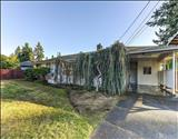 Primary Listing Image for MLS#: 1670180