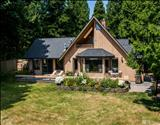 Primary Listing Image for MLS#: 1674180