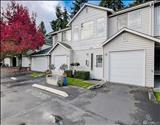 Primary Listing Image for MLS#: 1681280