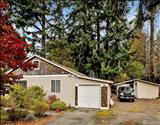 Primary Listing Image for MLS#: 1685080