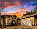 Primary Listing Image for MLS#: 1696080
