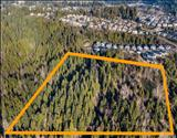 Primary Listing Image for MLS#: 1726980