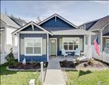 Primary Listing Image for MLS#: 1738380