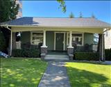 Primary Listing Image for MLS#: 1764880