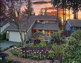 Primary Listing Image for MLS#: 1770980