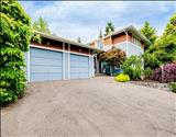 Primary Listing Image for MLS#: 1784480