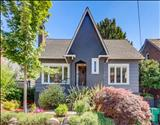 Primary Listing Image for MLS#: 1799280