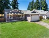Primary Listing Image for MLS#: 1811880