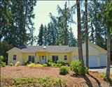 Primary Listing Image for MLS#: 1814780