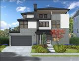 Primary Listing Image for MLS#: 1852480