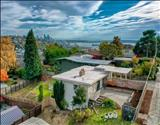 Primary Listing Image for MLS#: 1856480
