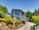 Primary Listing Image for MLS#: 1155781
