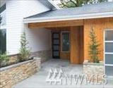 Primary Listing Image for MLS#: 1421181