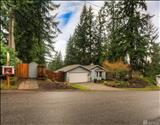 Primary Listing Image for MLS#: 1565681