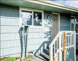Primary Listing Image for MLS#: 1568181