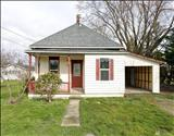 Primary Listing Image for MLS#: 1573181