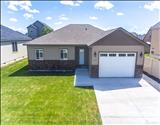 Primary Listing Image for MLS#: 1578181