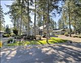Primary Listing Image for MLS#: 1589181