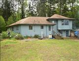 Primary Listing Image for MLS#: 1590881