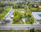 Primary Listing Image for MLS#: 1593781