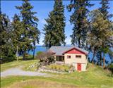 Primary Listing Image for MLS#: 1599881