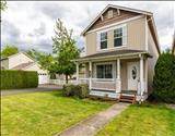 Primary Listing Image for MLS#: 1602181