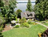 Primary Listing Image for MLS#: 1605081