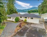 Primary Listing Image for MLS#: 1622281