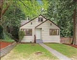 Primary Listing Image for MLS#: 1625481