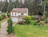Primary Listing Image for MLS#: 1626881