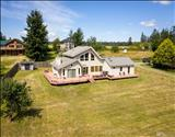 Primary Listing Image for MLS#: 1630581