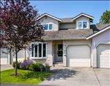 Primary Listing Image for MLS#: 1636081