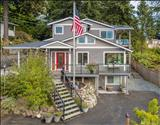 Primary Listing Image for MLS#: 1643881