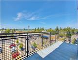 Primary Listing Image for MLS#: 1647681