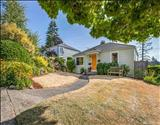 Primary Listing Image for MLS#: 1647981