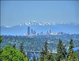 Primary Listing Image for MLS#: 1652281