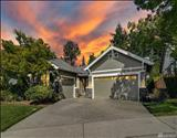 Primary Listing Image for MLS#: 1652981